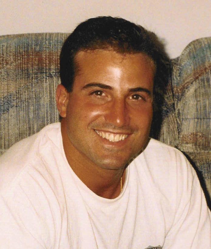 The Steve Perri Memorial Essay